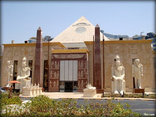 Modern Egyptian Architecture 74 best the healing colors of egypt images on pinterest | ancient