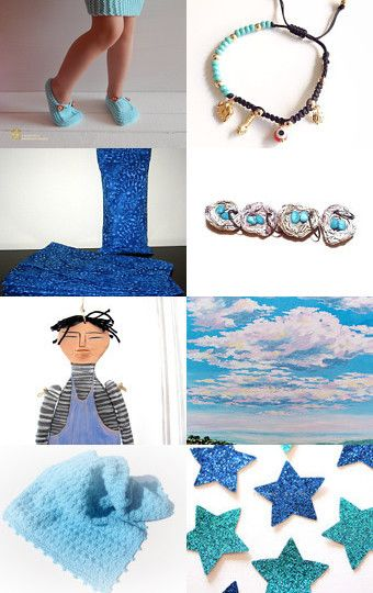 ✽winter 2015✽ by Anna on Etsy--Pinned with TreasuryPin.com
