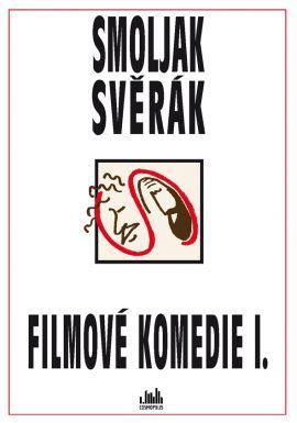 Filmové komedie I www.grada.sk