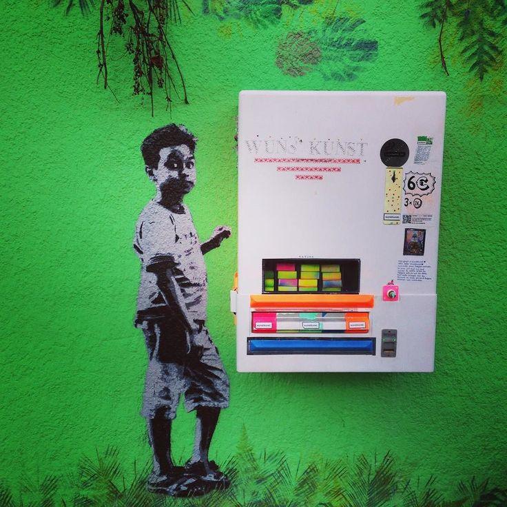 176 best ISARBLOG @ INSTAGRAM ❤ images on Pinterest Munich - design des projekts kinder zusammen
