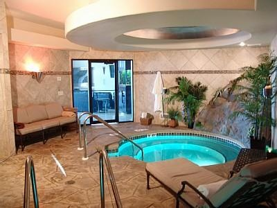hot tub room basement plans hot tubs inventions spas pools forward hot