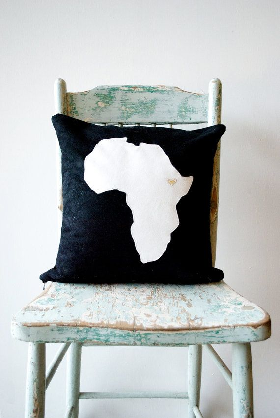 25 best ideas about african bedroom on pinterest african interior african design and. Black Bedroom Furniture Sets. Home Design Ideas