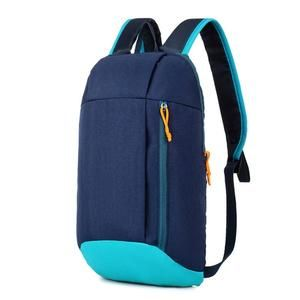 Ultra light Blue Backpack. Perfect for hiking cycling and everyday usage! Check out more color options!