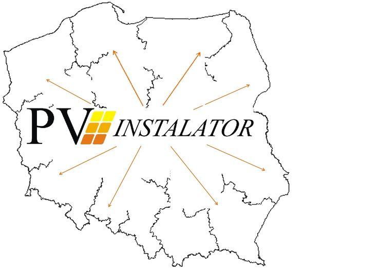 Obniżamy rachunki za prąd. Systemy fotowoltaiczne, instalacje, panele i inne.