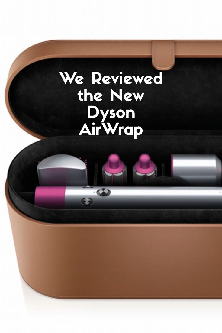 Celebrity Hairstylist Jen Atkin Chats Hair Health And Using The New Dyson Airwrap Plus Our Review Celebrity Hair Stylist Hair Health Hair