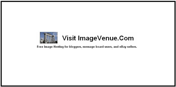 The Top 11 Free Image Hosting Sites for Sharing Photos: ImageVenue