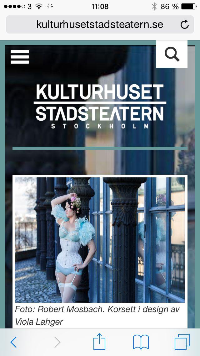 http://kulturhusetstadsteatern.se
