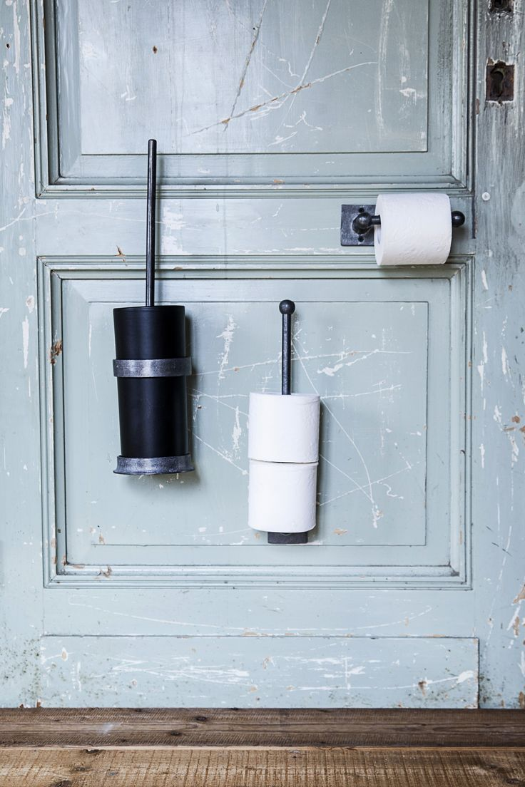 Dauby - Pure Plus : Toiletaccessoires in raw metal. Also available in aged iron, white bronze, raw bronze and satin white bronze. More accessories on www.dauby.be
