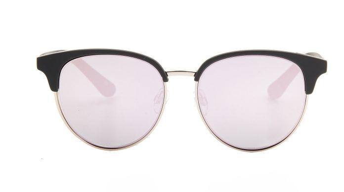 Le Specs - Deja Vu Sunglasses