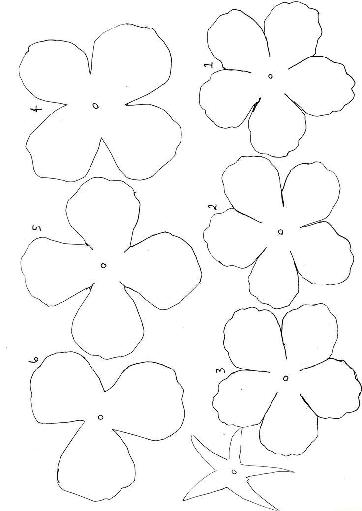 Смешные рисунки, цветочки шаблоны для открытки
