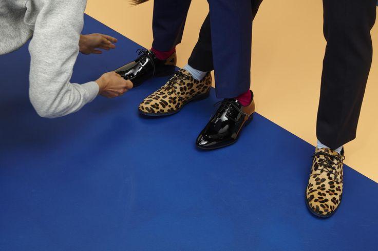 mascolori backstage rotterdam herenschoenen kwaliteitsschoenen kleur puntschoenen