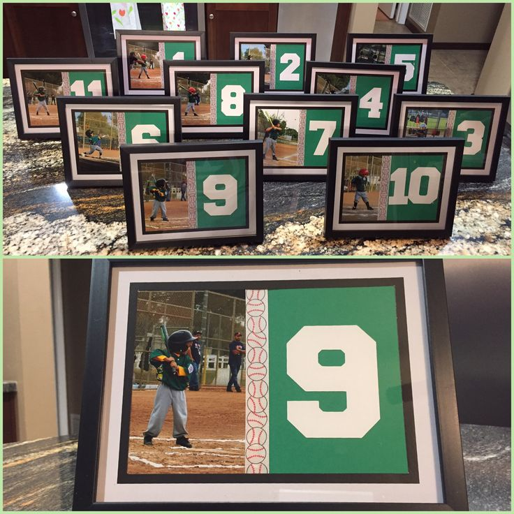 Best 25+ End of baseball season gifts ideas on Pinterest | Great ...