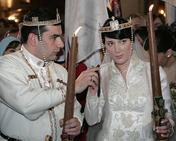 Pin On Royal Weddings From Around The World Stunning