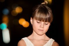10 signos para identificar el Síndrome de Asperger - Actualidad en Psicología