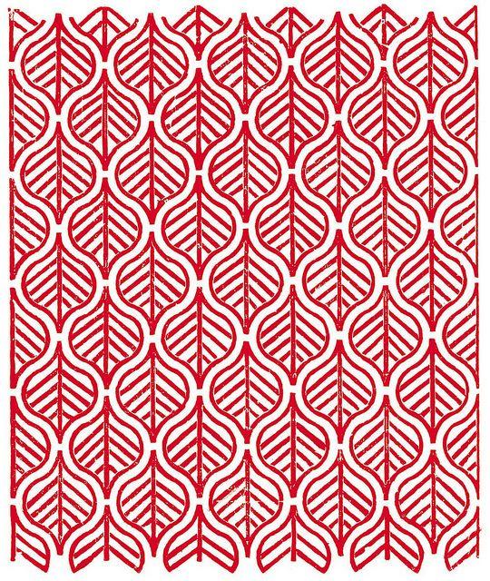 Más tamaños | Indian Textitle Design m | Flickr: ¡Intercambio de fotos!