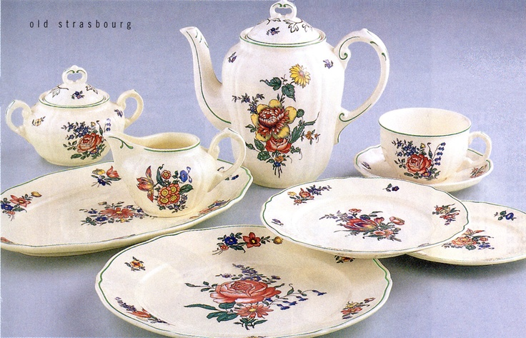 17 Best Images About Villeroy And Boch On Pinterest Fine