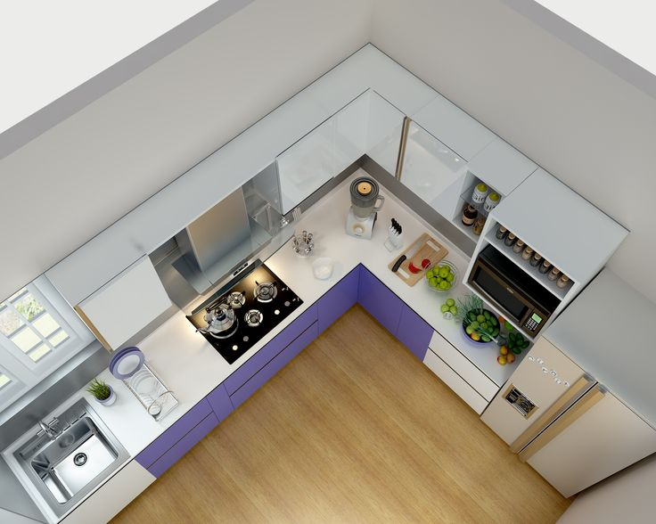 Girgit Is One Of The Top Interior Designer In BangaloreThey Design Our Home Very