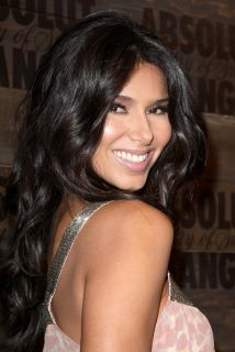 bio-roselyn-sanchez_214x320.jpg (214×320)