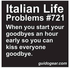 italian proverbs family - Google Search