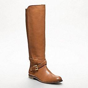 Monique Boot <3