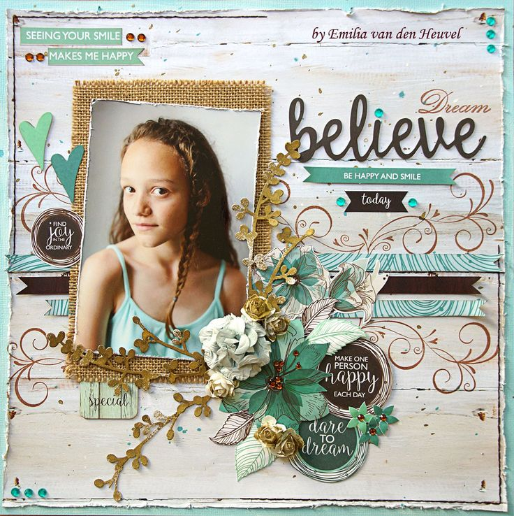 Believe+ Kaisercraft - Sea Breeze Collection http://few-favourite-things.blogspot.nl/2016/05/believe-kaisercraft-merly-impressions.html