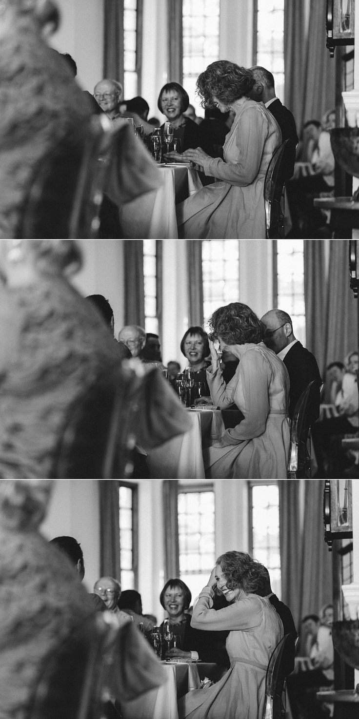 A mum overwhelmed with emotion - this is why we love what we do!   www.kikitography.com