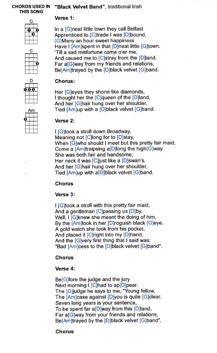 77 best ukulele breakaway images on pinterest guitar chords best songs ukulele music lyrics lyrics song lyrics hexwebz Images