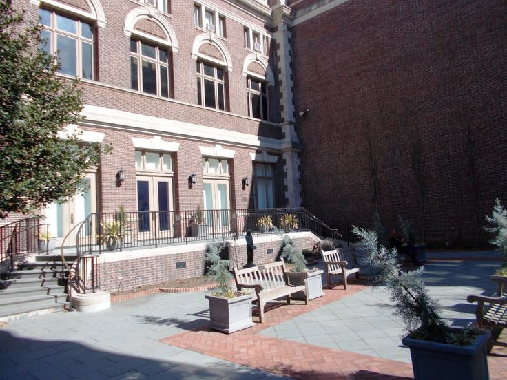Mutter Museum (Philadelphia, PA): Top Tips Before You Go - TripAdvisor