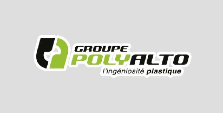 Compagnie spécialisé dans les matériaux de plastique. Ils sont fabricants, distributeur et ils transforment leurs matériaux