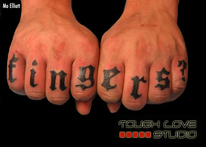28 best tattoos mo elliott images on pinterest studio for Eyeliner tattoo mn