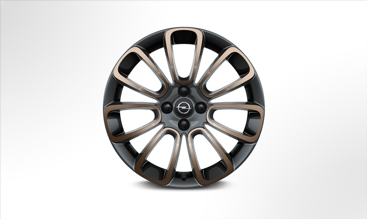 Style meets form. Country info can be found here: http://www.opel.com/microsite/adam/#/country