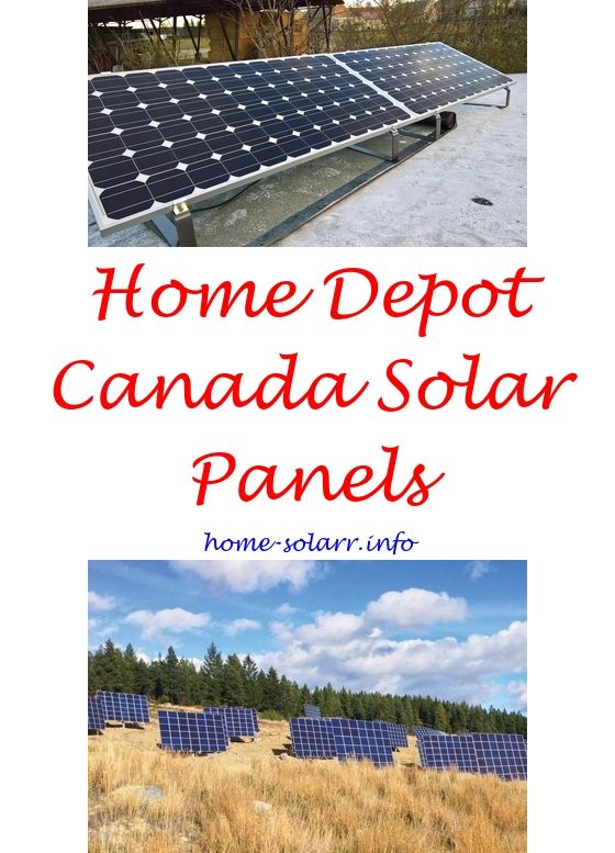 cost to buy solar panels - homenergy.small solar panel kits for home 9791031132