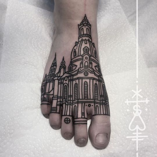59 best Tattoos Mau0027am images on Pinterest Ink, Tattoo ideas and - küchenrückwand glas günstig