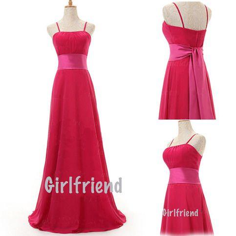 prom dress prom dress #prom #dress #promdress formal dress #fashion #coniefox #2016prom