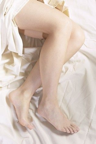 What are Night Leg Cramps and How to deal with it?