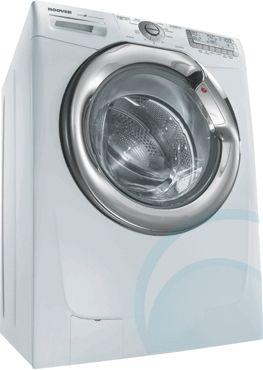 9kg Front Load Hoover Washing | Appliances Online | Sale on Now! $1499