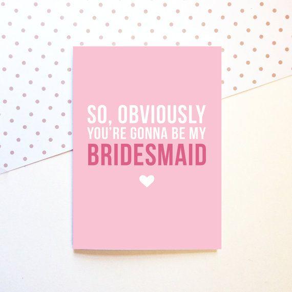 101 Best Etsy Shopmadesigns Images On Pinterest
