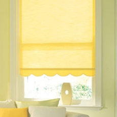 The 20 best images about Window Blind Collection on Pinterest ...