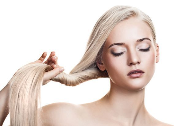 extreme hair growth that is affordable and can be easily found at the store