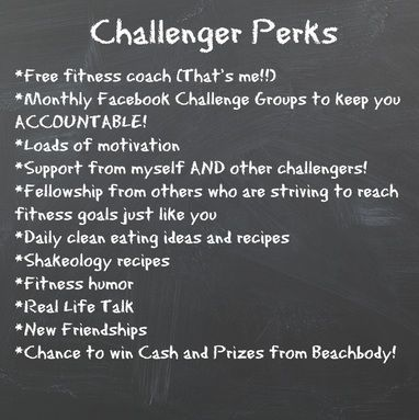 Best 25+ Challenge group ideas on Pinterest