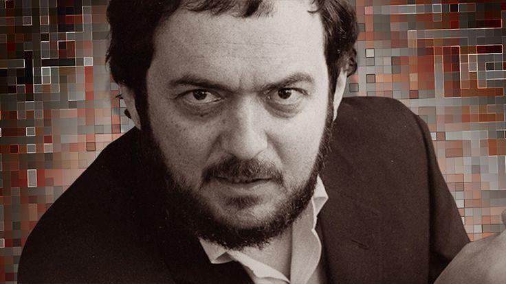Wikipedia | Stanley Kubrick ____________________________ Filmography | https://en.wikipedia.org/wiki/Filmography_and_awards_of_Stanley_Kubrick