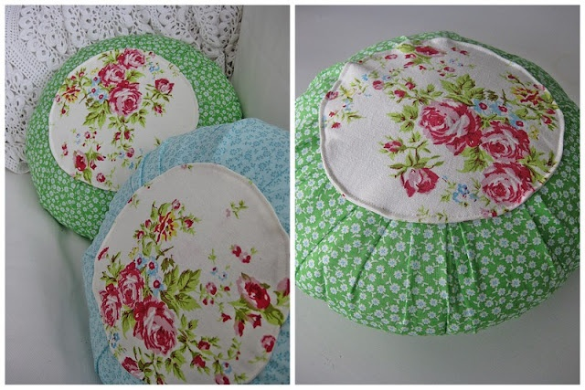 124 Best Images About Sewing For The Home On Pinterest
