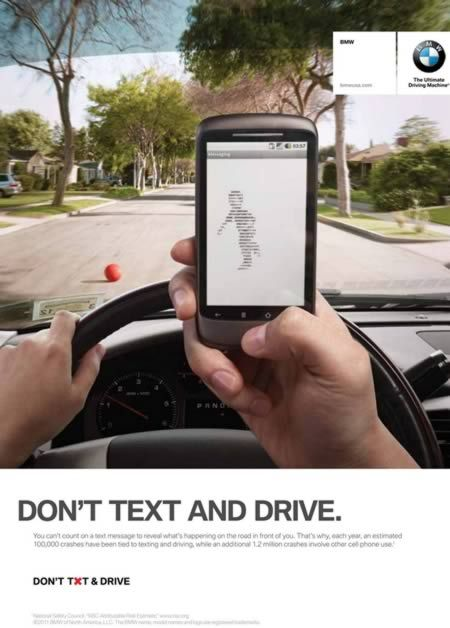 research on texting and driving Car and driver presents texting while driving: how dangerous is it read expert vehicle reviews and award-winning feature content at car and driver.