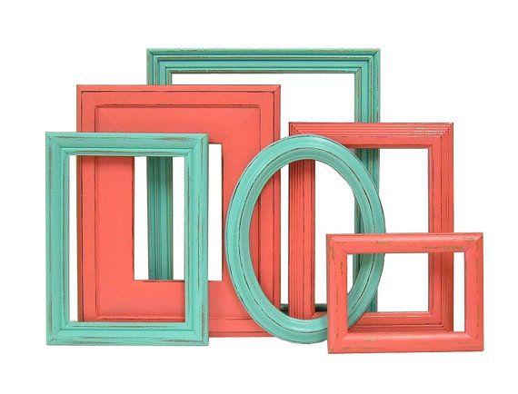 29 best Turquoise ideas images on Pinterest | Bedroom, Bedroom ideas ...