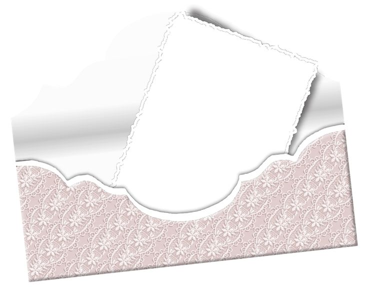 Rámeček obálka | MarijaKes