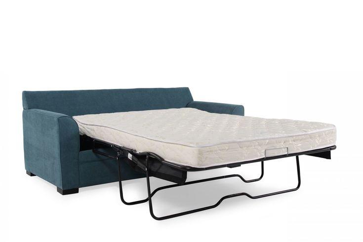 30 Foam Sleeper Chair - Modern Contemporary Furniture Check more at http://michael-malarkey.com/foam-sleeper-chair/