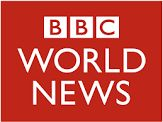 BBC Global News Live | YuppTV India - Live BBC Global News, Watch BBC Global News live streaming on yupptv.in