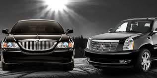 We are provide you with VIP Orlando Prom Limo, Orlando Prom Limo and Orlando Prom Limousine Rental services with wide choice to select anytime. :-  #Orlando_Prom_Limo #Car_Service_Orlando #Orlando_Airport_Limo