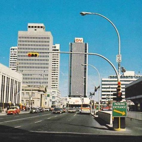Image Courtesy of Vintage Edmonton https://www.facebook.com/TheVintageEdmonton