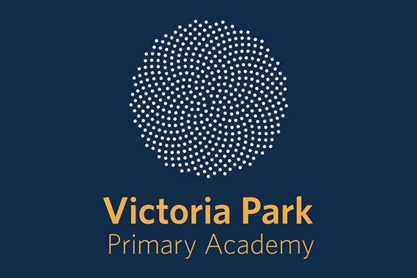 Victoria Park Primary Academy on Behance